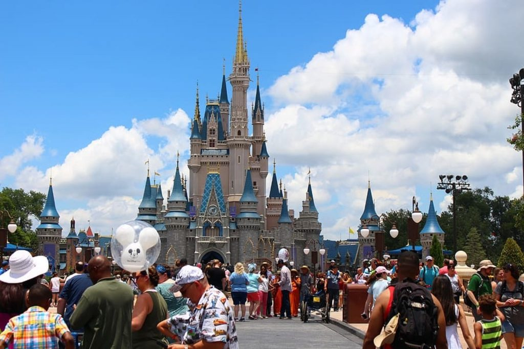 disney-castle-orlando-florida