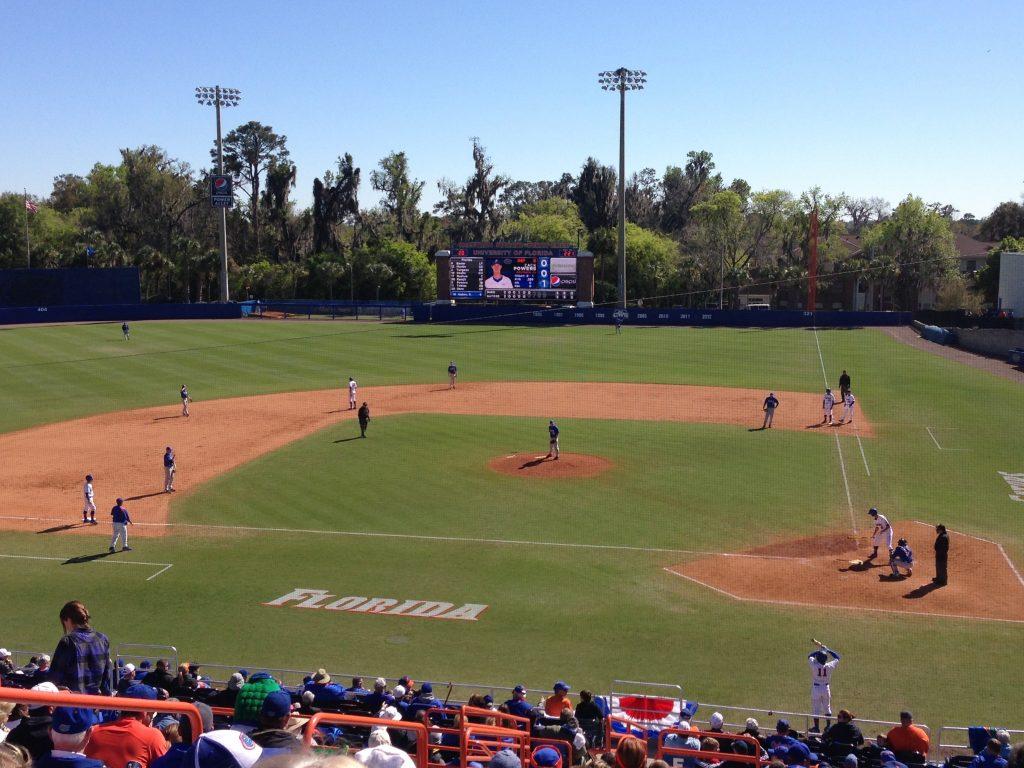 florida-gators-baseball.